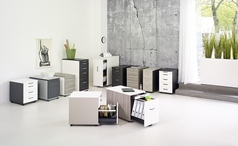 Februe_Arbeitsplatz_Container_098_099