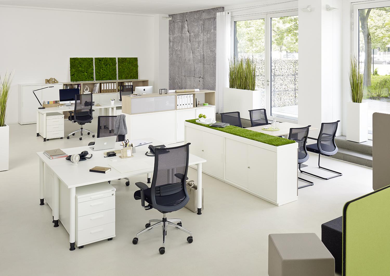 Februe_Arbeitsplatz_Quadro_038_039