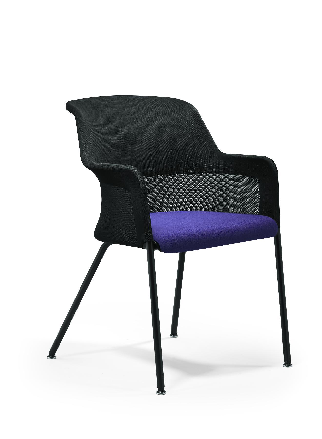 434-7014-BS-PB-45-v-4Bein-violett