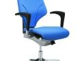 64-7578-DS-PB-45-v-hv-AL-blau