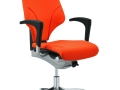 64-7578-DS-PB-45-v-orange