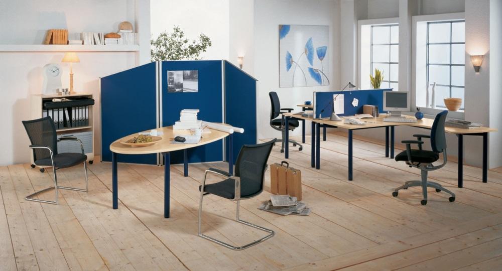 vielhauer akustik stellwand 2klein amort. Black Bedroom Furniture Sets. Home Design Ideas