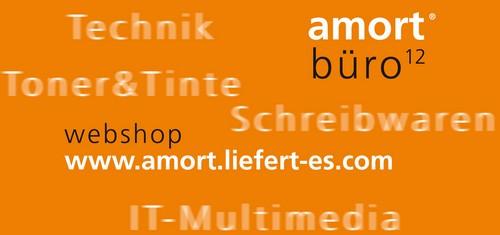 Amostshop