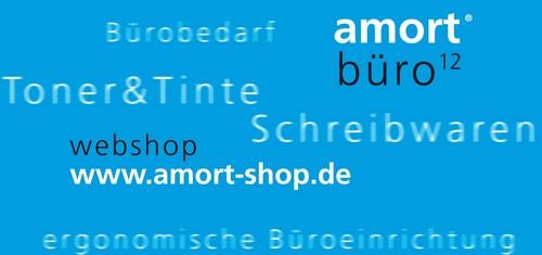 Amortshop