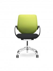Giroflex 313 Besucher  Und Bürostuhl