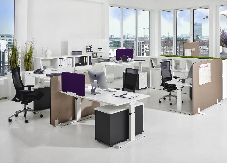 Februe_Arbeitsplatz_Active_022_023