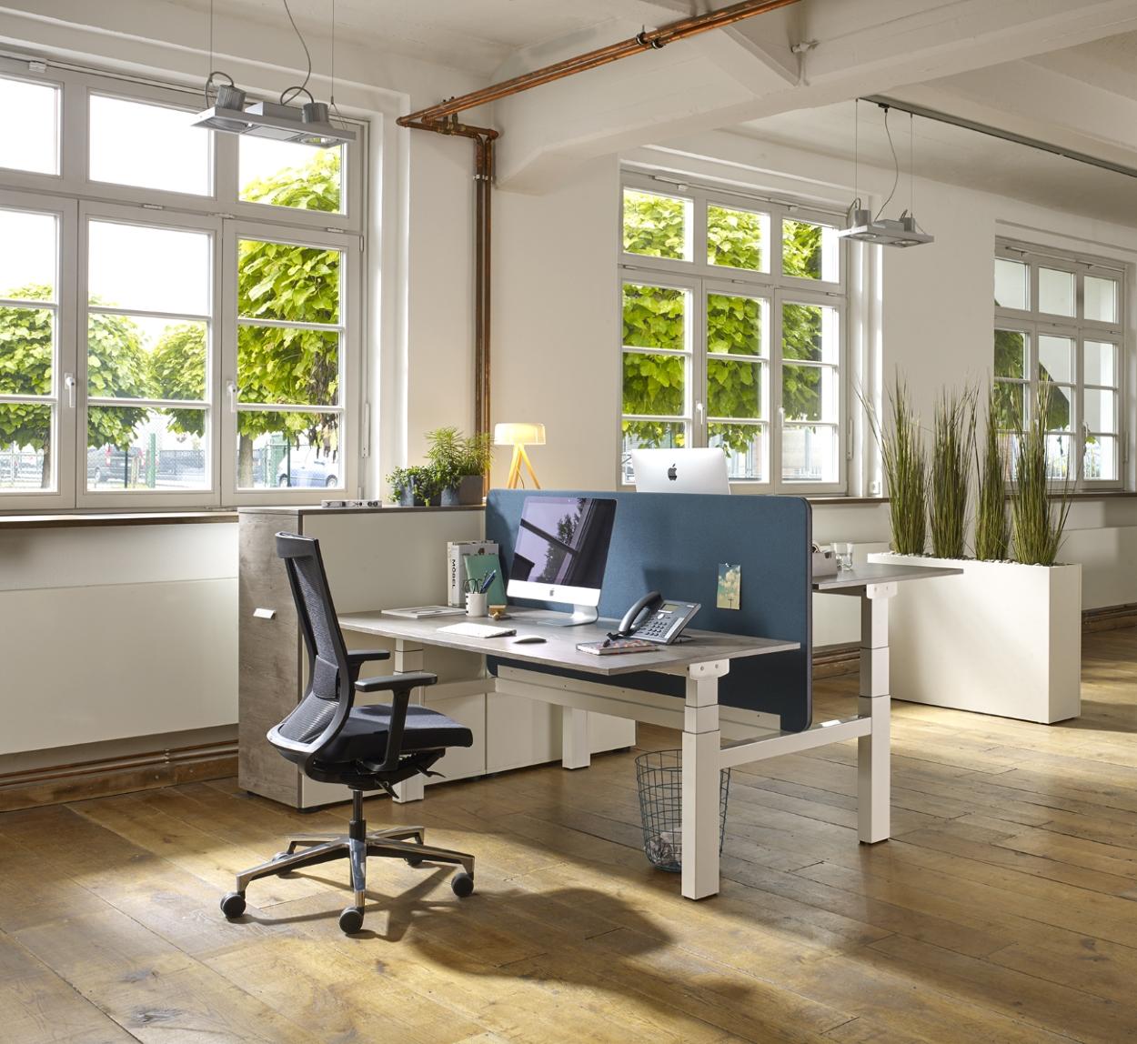 Februe_Arbeitsplatz_Active_036