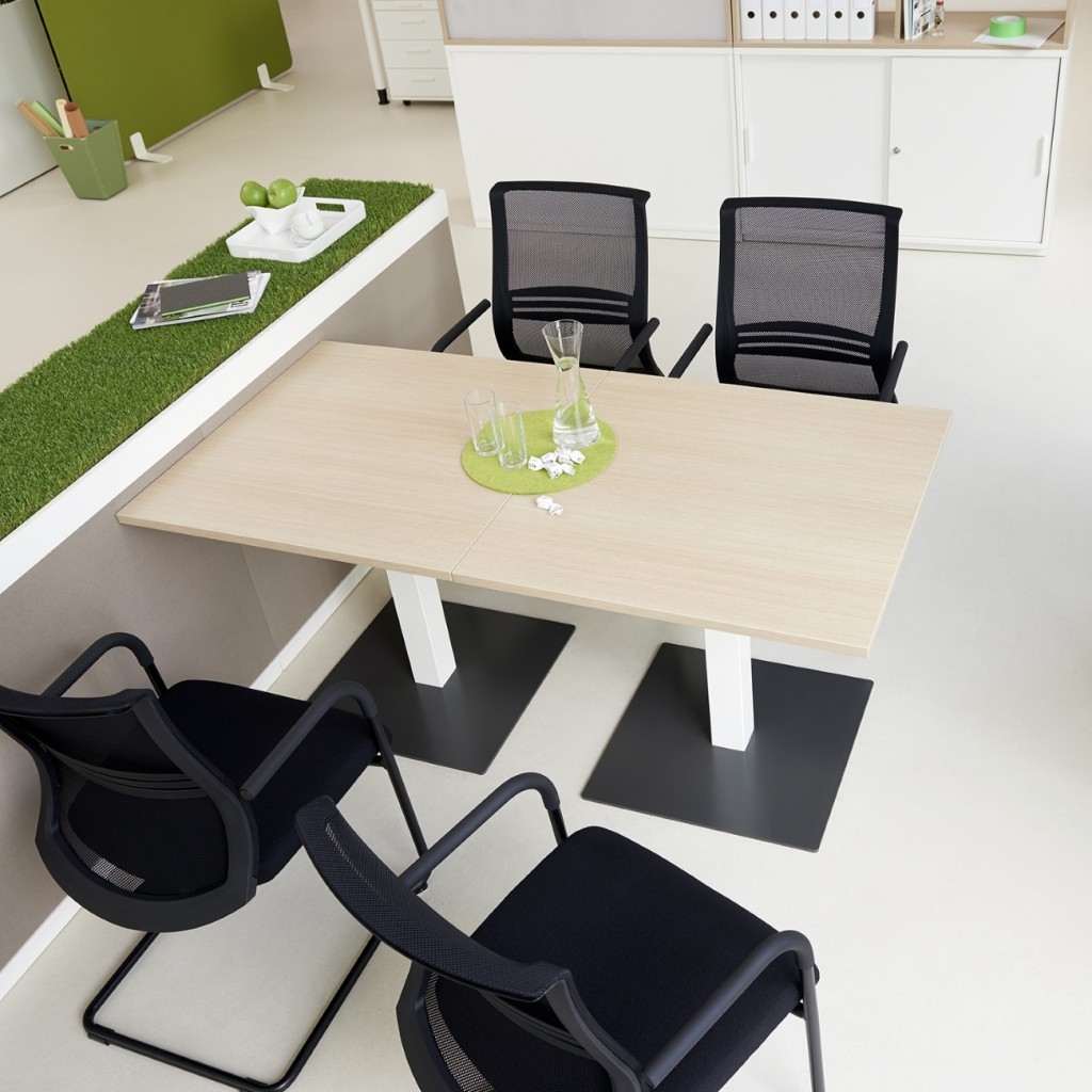 Februe_Arbeitsplatz_Quadro_040