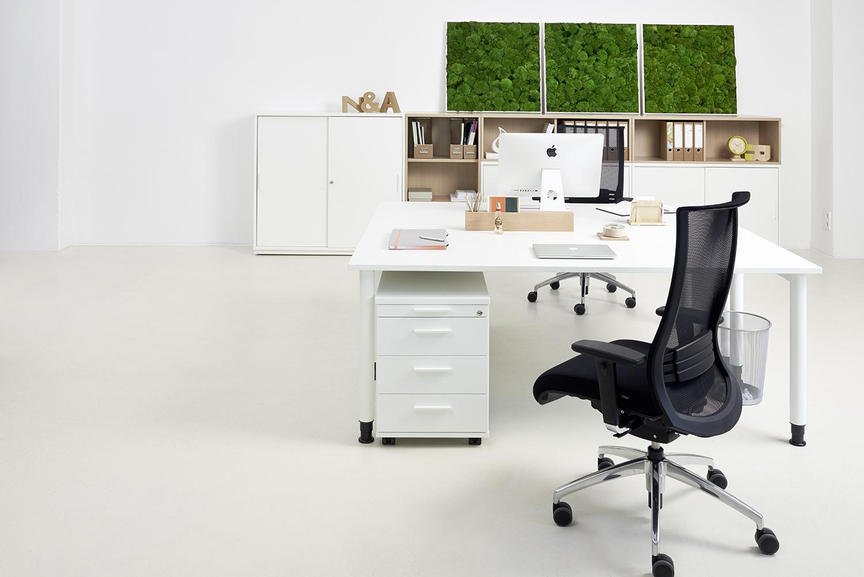 Februe_Arbeitsplatz_Quadro_041