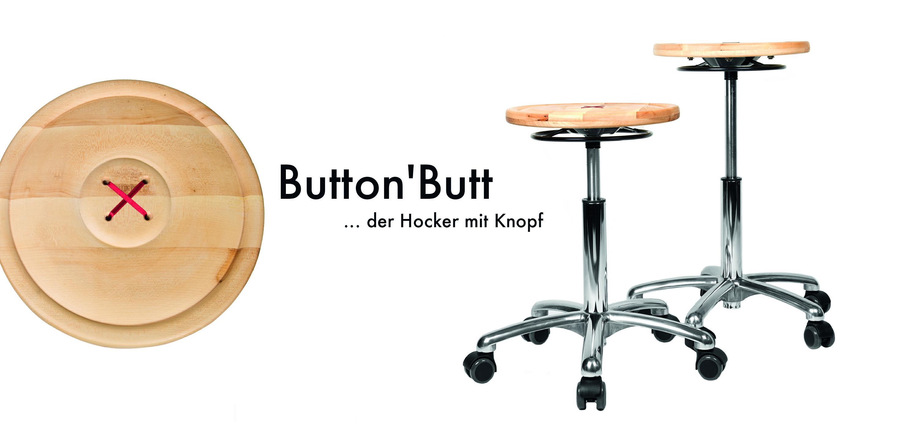 button_2CMYK